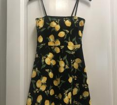 Új,címkés H&M ruha