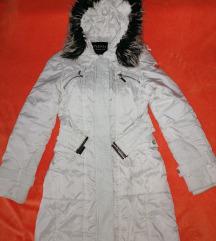 Amnesia kabát S