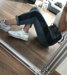 Envii highwaist mom jeans