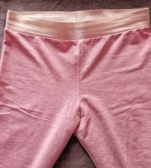 Mirage leggings