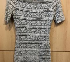 orsay csipkés ruha
