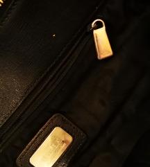 Furla táska