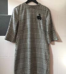 H&M ruha új