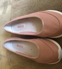 Ecco cipő (egyszer viselt)