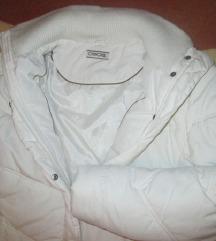 Női téli kabát Cherokee 42-es