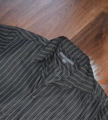 Philip russel férfi ing