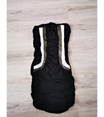Alakformáló testhezálló ruha