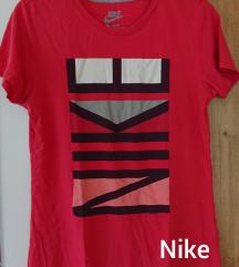 Nike használt póló
