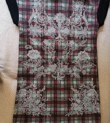 Zara tunika s-es