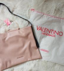 EREDETI Valentino táska
