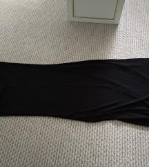 Amisu hosszú ruha