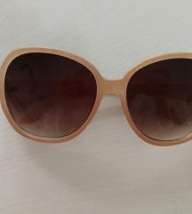 Six napszemüveg