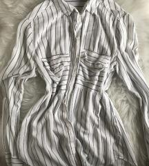 XS-S ruhacsomag