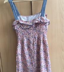 34-es nyári ruha