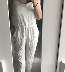 Pimkie fehér overall
