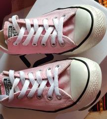 Converse 38 eredeti tornacipő elado!