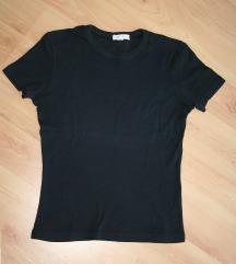 Fekete póló