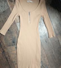 Sinsay mini ruha