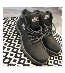 Új ffi 'Nike' bakancs 44