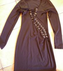 MissQ ruha