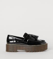 Eladó loafer