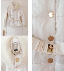 Morgan kabát