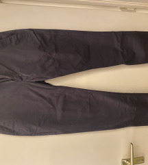Zara férfi nadrág