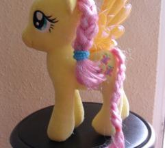 unikornis, my little pony  plüssök