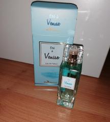 Velencei nyár parfüm ÚJ!!
