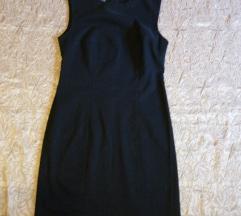 Új - Olasz női business ruha - Gianni Dorelli 38