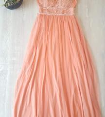 Új, címkés Orsay alkalmi ruha