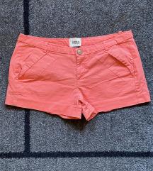 Bershka rövid nadrág