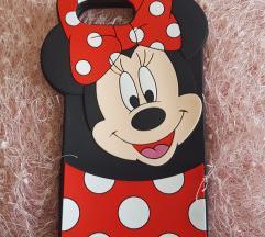IPhone 7plus mouse 3d