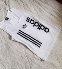🎀 Adidas felső S/M 🎀