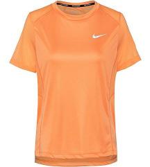 Nike futó póló