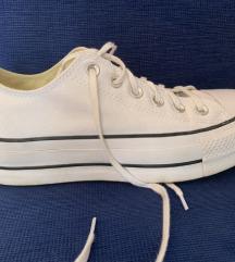 Converse Platform cipő