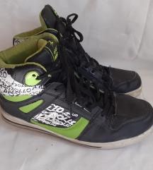 Sportos cipő, sneaker