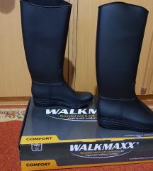 Walkmaxx Gumicsizma 41 3457b45066