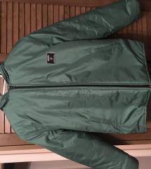 Grindrise limitált téli kabát