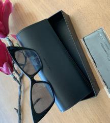 YSL napszemüveg