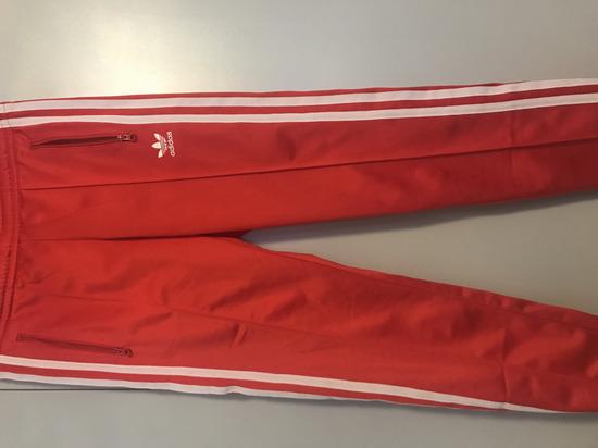 Adidas originals nadrag