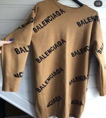 Balenciaga pulóver