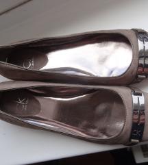 Calvin Klein cipő balerina 39