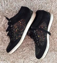Jimmy choo cipő