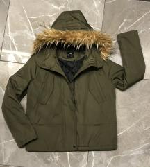 Sinsay kabát