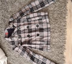 H&M Vékony átmeneti kabát