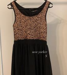 Csillogó ruha