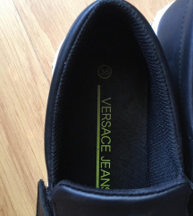 Eredeti Versace Jeans 36-os méret