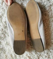 F&F cipő