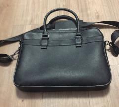Férfi Zara táska